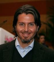 INTERVISTA Luigi Laino