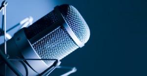 interviste radio dott. laino