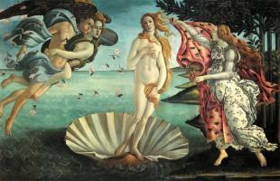 Il Lichen Vulvare nella Donna