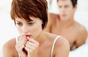 Il Vaginismo (dolore nei rapporti) curato con il Botulino