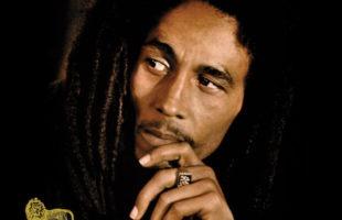 Di cosa è morto realmente Bob Marley?