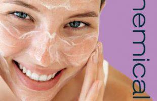 Che tipo di Peeling scegliere per la Pelle con Acne e problemi di sebo?
