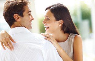 Il Sesso Orale aumenta il rischio di Cancro orofaringeo tramite l' HPV