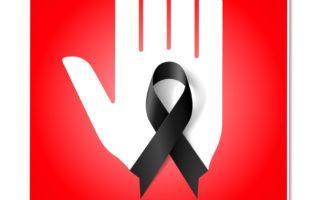 Al Via a Roma la Campagna di Prevenzione STOP MELANOMA! Mappa dei Nei in Promozione